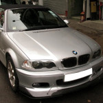 BMW_3S_E46_0_T001L_FL_20030703_2DR_0_0