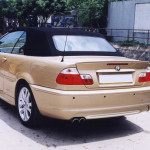 BMW_3S_E46_0_T002B_RB_20030703_2DR_0_0