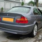 BMW_3S_E46_0_T002B_RB_20100318_4DR_0_0