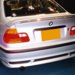 BMW_3S_E46_0_T002L_RL_0_0_BCO_0