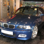 BMW_3S_E46_0_TM001B_FB_0_0_0_0(新模)-FB(銀色射燈冚沒有)模