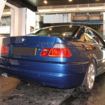 BMW_3S_E46_0_TM002B_RB_0_2DR_LE_0