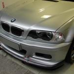 BMW_M3_E46_0_AC001L_FL_20041018_0_0_0連附件