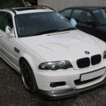 BMW_M3_E46_0_AC001L_FL_20041018_0_0_0
