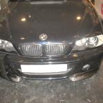 BMW_M3_E46_0_CSL001A_FA_20090709_0_0_0