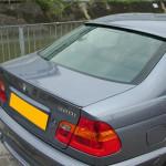 BMW_M3_E46_0_M003A_RTT_0_4DR_0_0