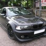 BMW_M3_E46_0_TR001B_FB_20080514_2DR_0_0