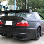 BMW_M3_E46_0_TR002B_RB_20080514_2DR_0_0