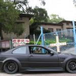 BMW_M3_E46_0_TR004_SS_20080514_2DR_0_0