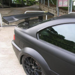 BMW_M3_E46_0_TR006_FT_20080514_2DR_0_0