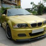 BMW_M3_E46_2001_OEM001B_FB_20110827_0_0_0