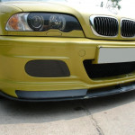 BMW_M3_E46_2001_VAR001A_FA_20110827_0_0_0