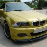 BMW_M3_E46_2001_VAR001L_FL_20110827_0_0_0