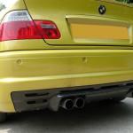 BMW_M3_E46_2001_VAR002D_RD_20110827_0_0_0