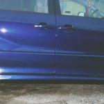 2000-PREVIA-T005-SS&DP
