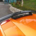 林寶堅尼小件-T003-RS(080930)