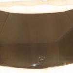 LP550-OEM010-FH