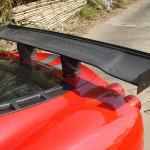 法拉利430-改款尾亦-RS(070815)