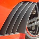 法拉利430-改款FB附件(070815)