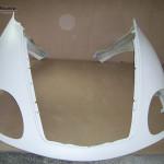 法拉利F360-車頭殼(080704)