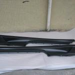 法拉利F430-T004-SS(070820) CF