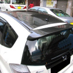 08-JAZZ-尾車頂碳化