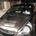 2002JAZZ-VS010-FH1