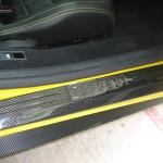 FERR_F458_2010_DST017A_INDT_門邊腳踏板左右