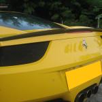 FERR_F458_2010_TM003A_RTT $9800