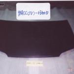 HD_ACC_CF_1998_OEM010_FH_0_0_TV_0
