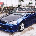 BC-2001-INT2-GS001-FB_GS004-SS