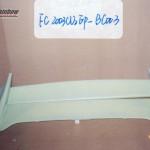 FC 2003CV2EP-BC003-RS
