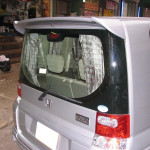 HD_MOBILIO_GB1_2004_OEM003_RS_20040510_0_MCH_0
