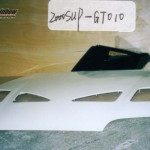 2000SUP-GT010-FH