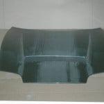 2000SUP-JGT010-FH(050930)