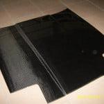 86SUP-OEM010-FH(100425)