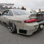 95S14-OS003-RS