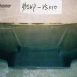 96SUP-VS010-FH