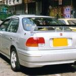 97-CV4-TR002-RB(RUBBER-SIDE)_97-CV4-TR002(A)-RL