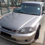 99-CV4-RS.011-FG