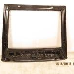 AE86-OEM014-RH 底
