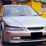 HD_ACC_CF_1998_T011_FG_20070301_0_0_0