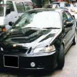 HD_CV_EK_1996_A012_EB_0_4DR_0_0