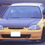 HD_CV_EK_1996_SP001L_FL_0_2DR_0_0