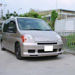 HD_MOBILIO_GB1_2001_M001L_FL_20041110_0_0_0