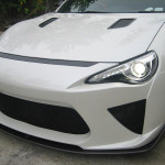 TOY_86_ZN6_2012_TFA001L_FL