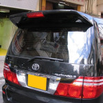 TOY_ALPHARD_MNH10W_2004_F003_RS_20061026_0_0_0