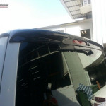TOY_HIACE_E5_2016_LUX003_RS