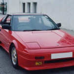 TOY_MR2_SW10_1986_B001B_FB_0_0_0_0