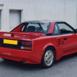 TOY_MR2_SW10_1986_B002B_RB_0_0_0_0
